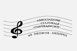 associazione contrappunti