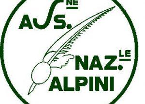 Alpini di Pianzano