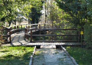area naturalistica san bartolomeo