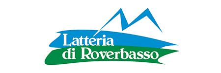 latteria-roverbasso