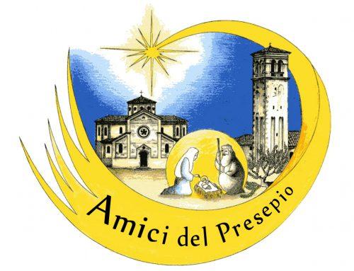 Associazione Amici del Presepio di Bibano