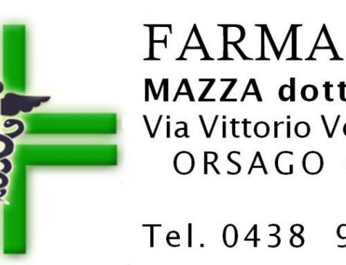 Farmacia Mazza dr. Italo