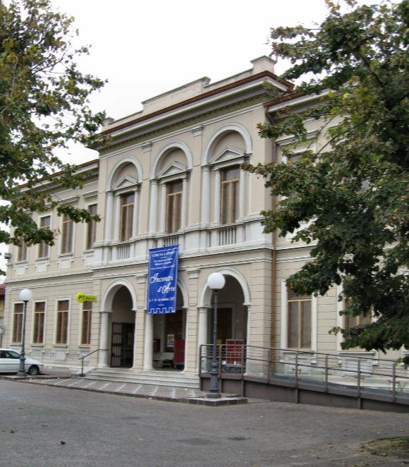 orsago-biblioteca