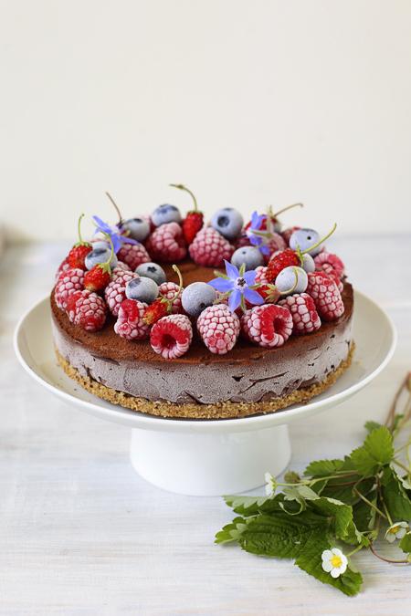 Cucina e ricette-bonissima-al-cioccolato