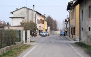 borgo pavia