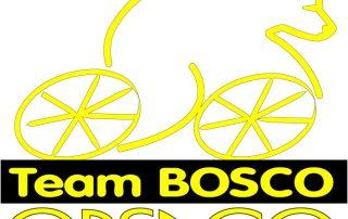 Orsago-Team Bosco Orsago