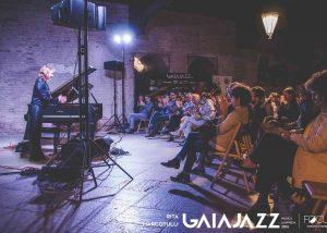 Portobuffolè-Gaia jazz