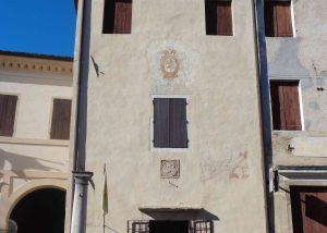 Portobuffolè-Monte di Pietà