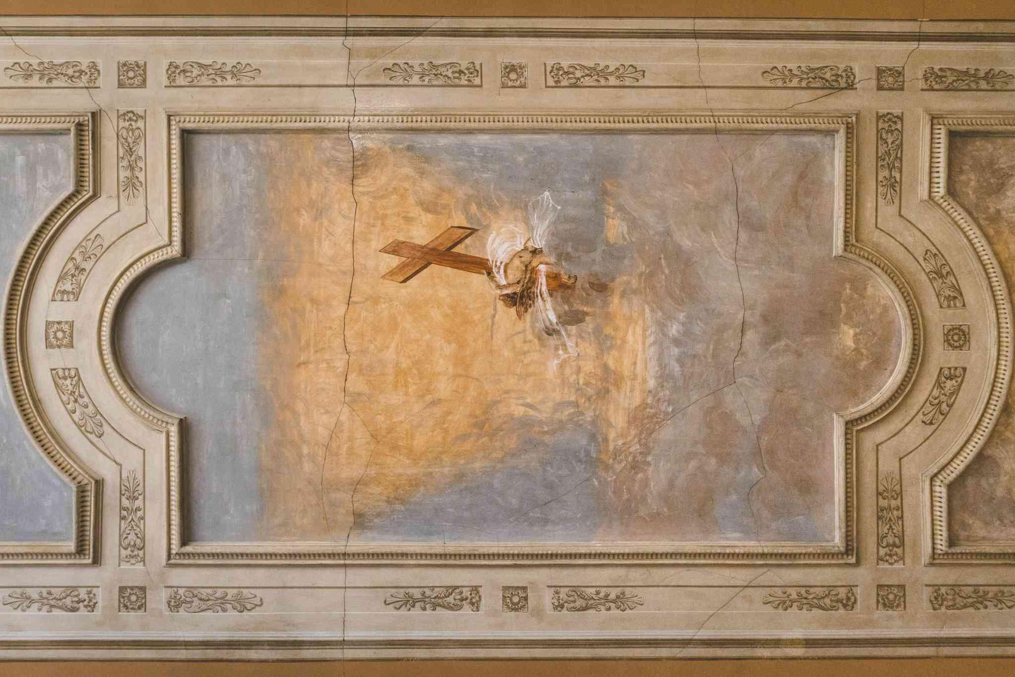 Duomo-Portobuffolè
