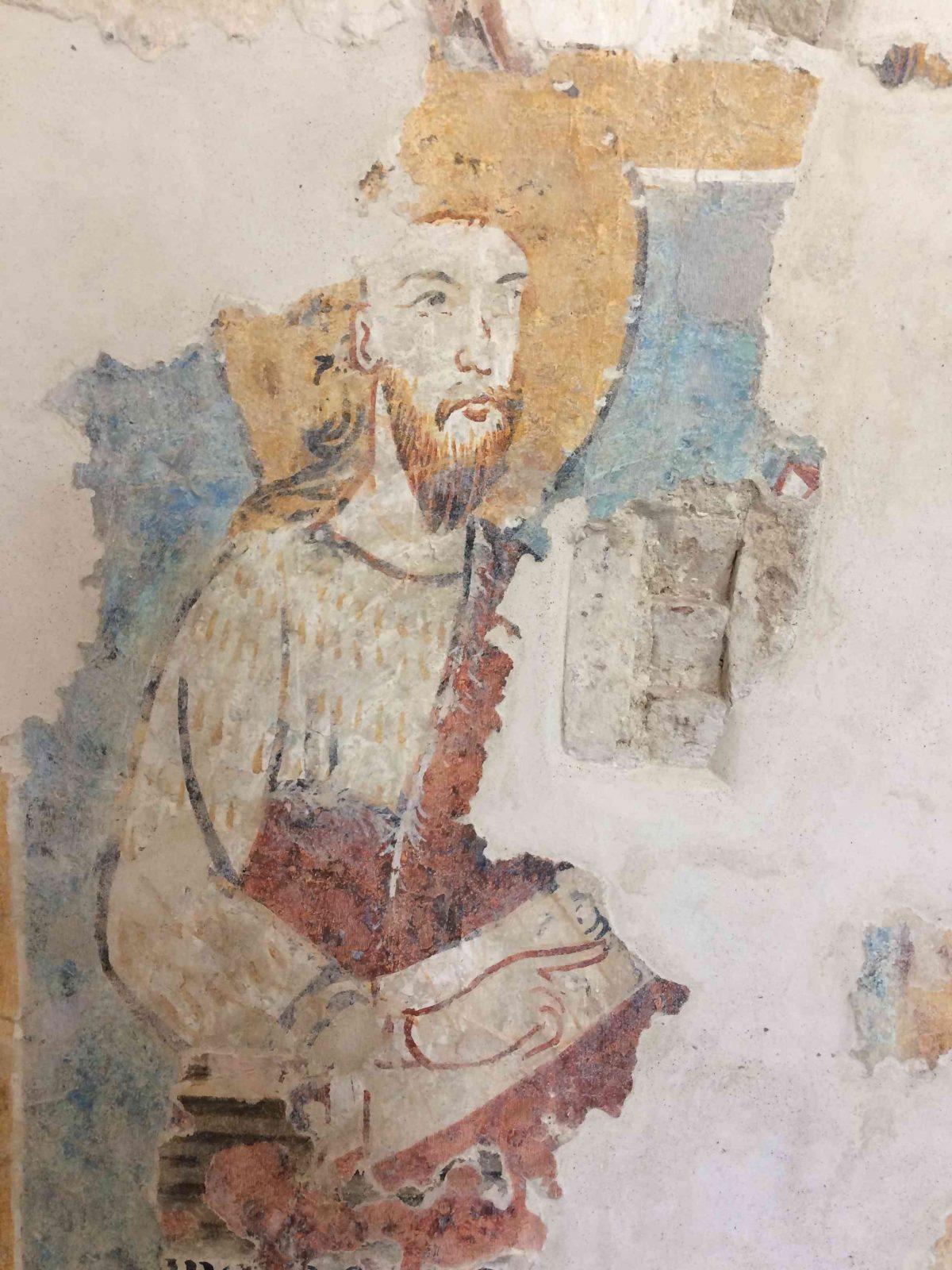Godega Oratorio Sant'Urbano