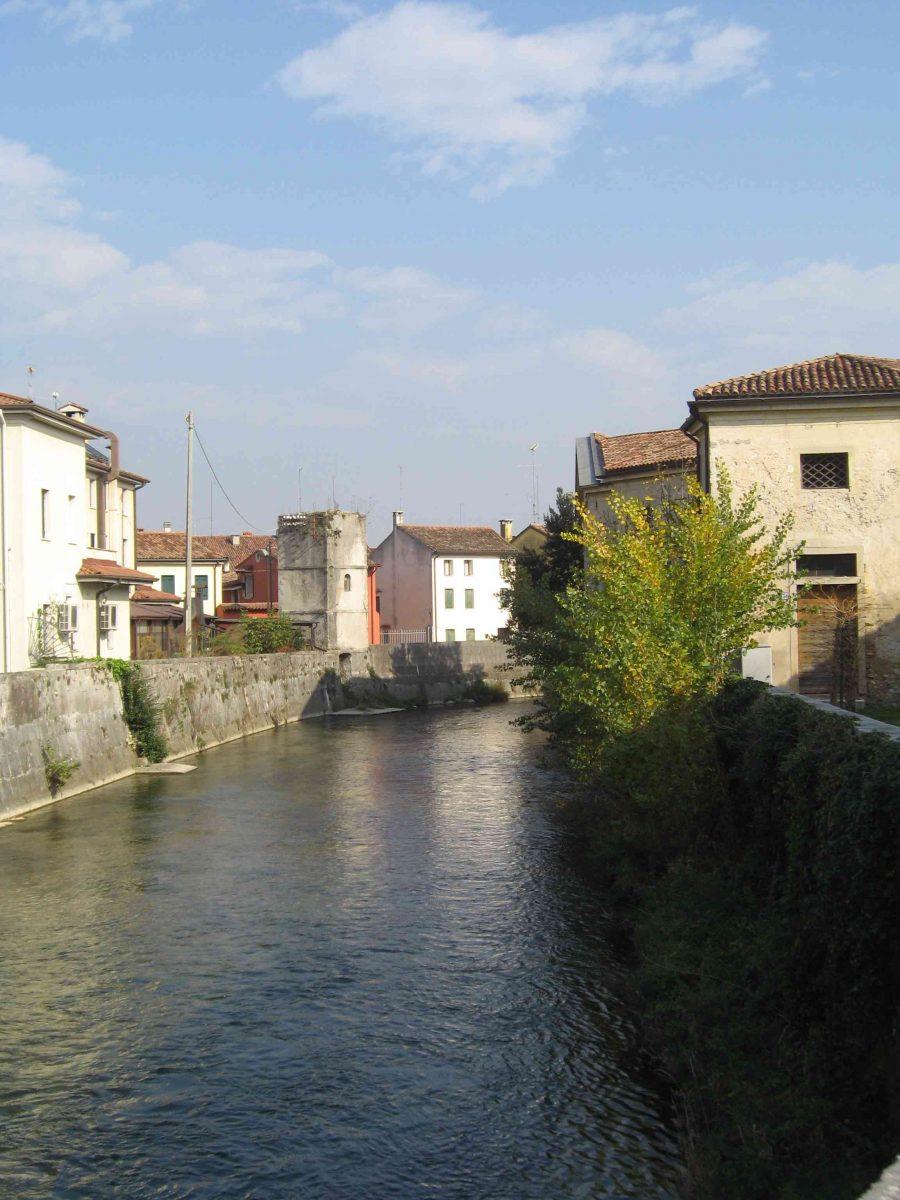 microturismodellevenezie-Cordignano
