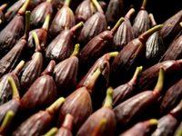 prodotti locali-Figo Moro di Caneva