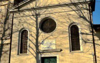 Portobuffolè-San Rocco