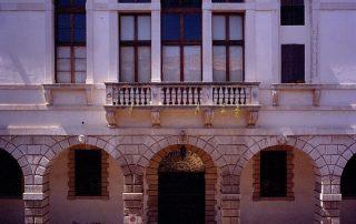 Conegliano-Palazzo-Montalban-vecchio