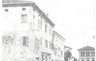 Portobuffolè-Storia di Portobuffolè