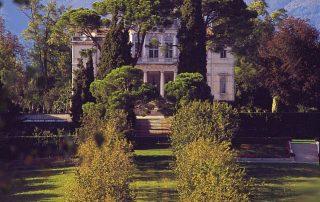 Conegliano-Villa-Paccagnella