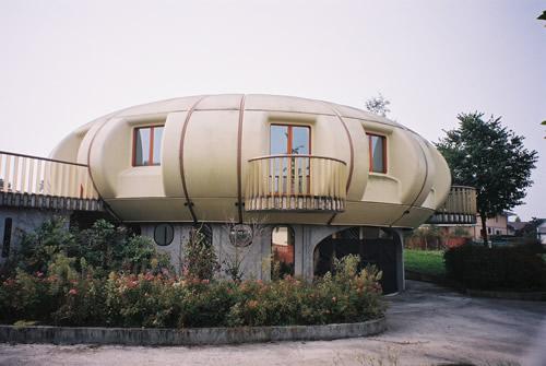 Moriago della Battaglia-Casa Fungo