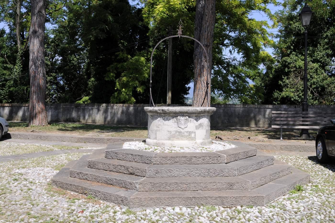 Conegliano-Castello di Conegliano