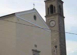 Conegliano-chiesa santa maria assunta