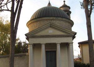 Conegliano-chiesa san pietro (san Pierin)