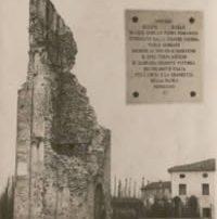 Moriago della Battaglia-Storia di Moriago della Battaglia