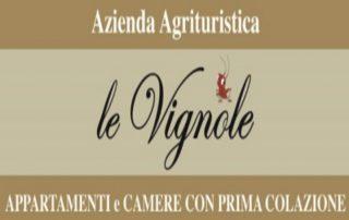 le Vignole azienda agricola