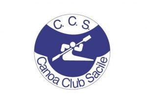 Sacile-Canoa Club Sacile