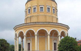 Sacile-Tempio San Liberale