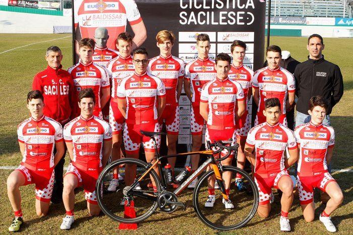 Sacile-Ciclistica Sacilese
