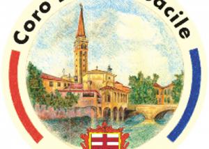 Sacile-Coro Livenza