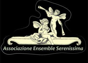 Sacile-Associazione Ensemble Serenissima
