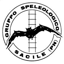 Sacile-gruppo speleologico