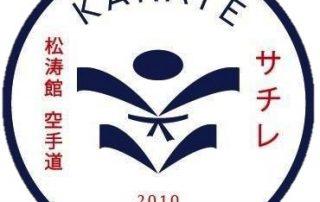 Sacile-Karate