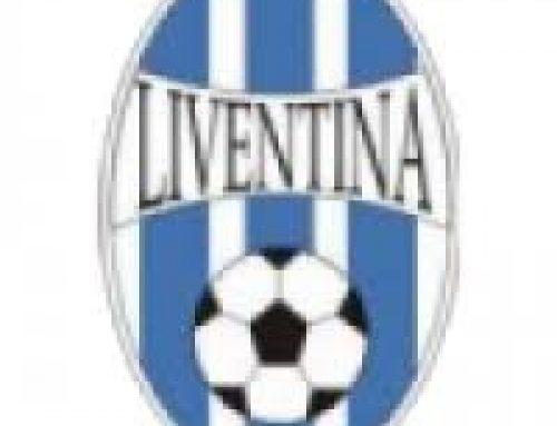 Unione Sportiva Liventina