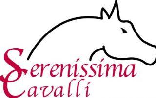 Sacile-ASD Serenissima Cavalli