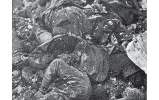 Vittorio Veneto-Battaglia di Vittorio Veneto