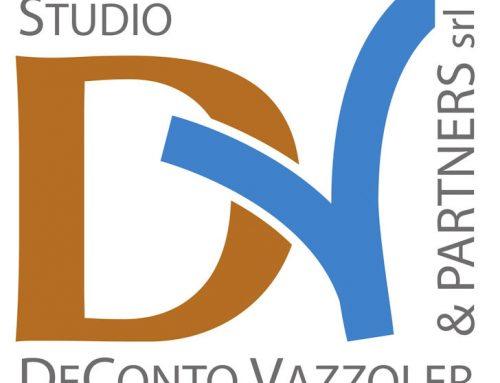 Studio De Conto Vazzoler & Partners