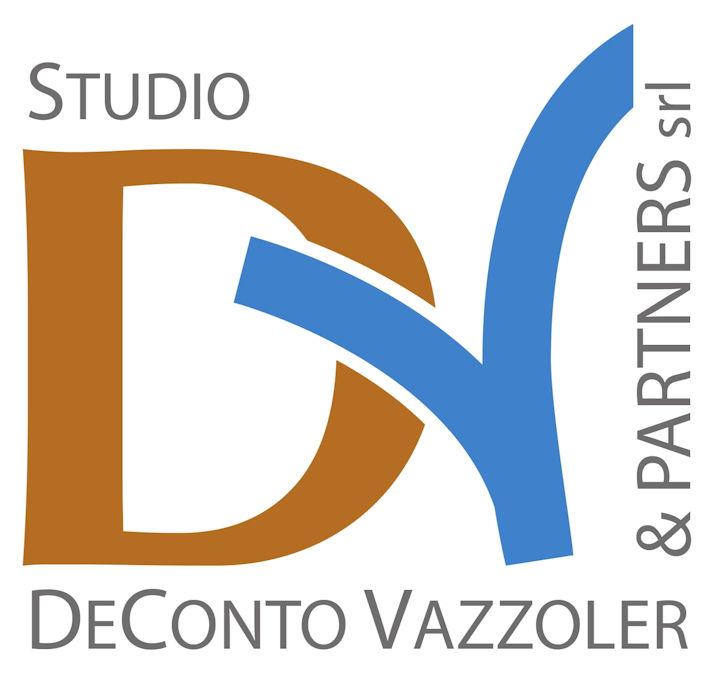 Sacile-Studio De Conto Vazzoler & partners