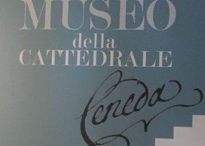 Vittorio Veneto-Museo della Cattedrale