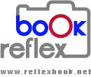 Logo reflexbook.net