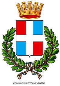 Stemma comune Vittorio Veneto