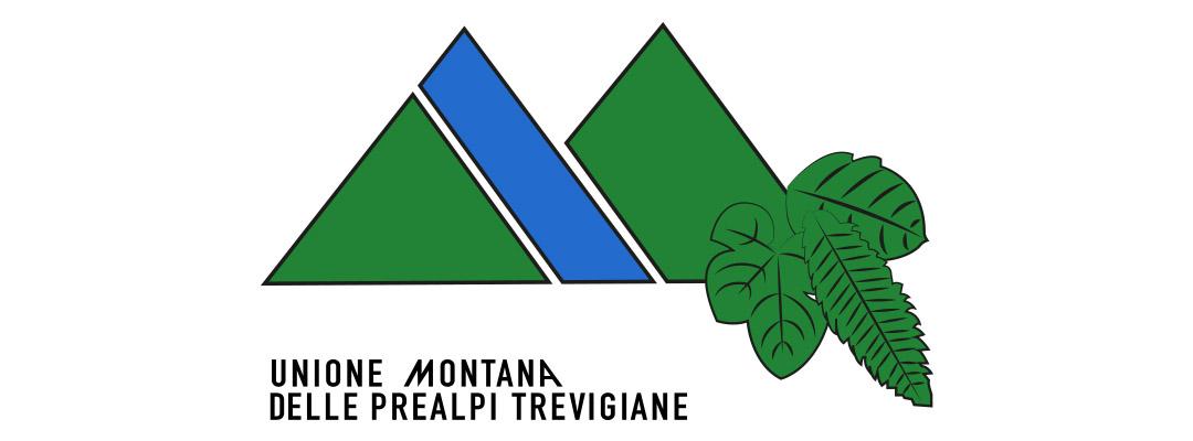 patrocini Unione montana delle prealpi treviginae