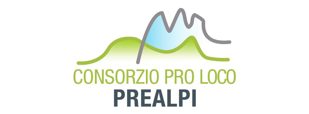 patrocinio consorzio pro loco prealpi