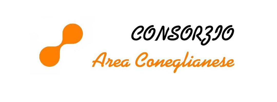 patrocinio consorzio area coneglianese