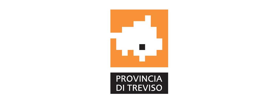 patrocinio provincia Treviso