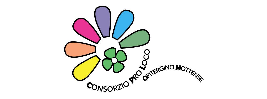 patrocinio-Consorzio Pro Loco Opitergino