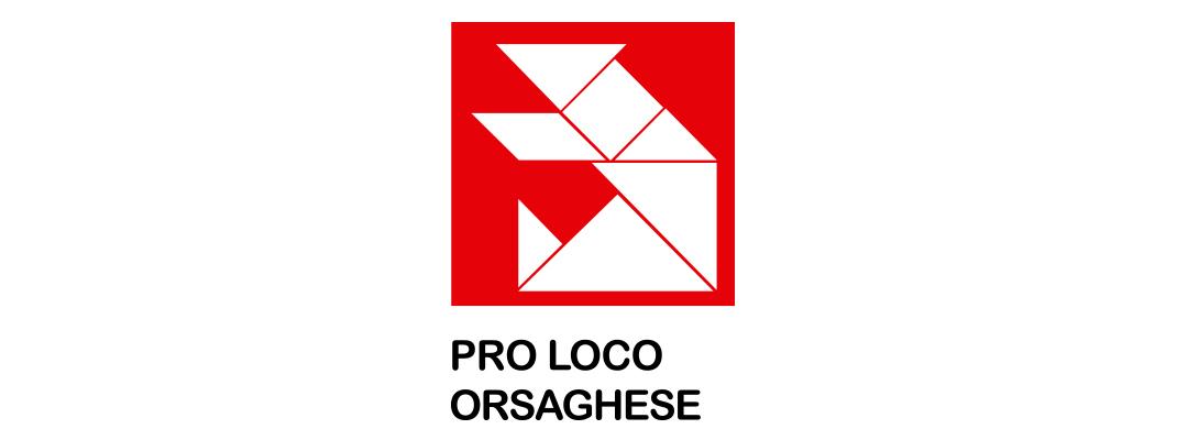 patrocinio Pro Loco orsaghese