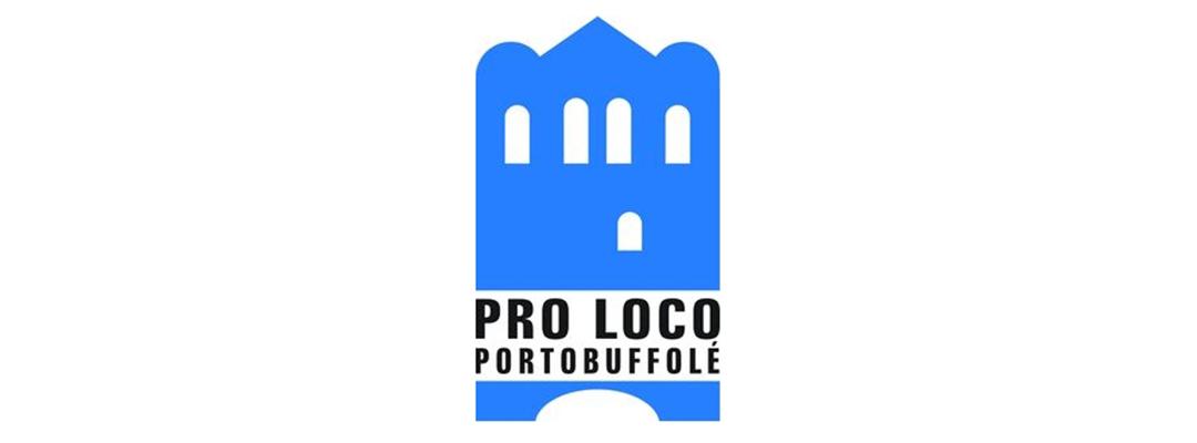 patrocinio pro loco portobuffolè