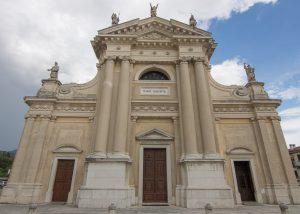 Vittorio-Veneto-chiesa-santa maria
