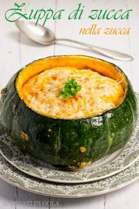 cucina e territorio-zuppa di zucca